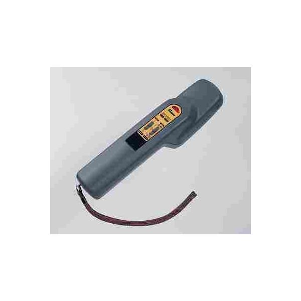 金属探知器 MDS-100V