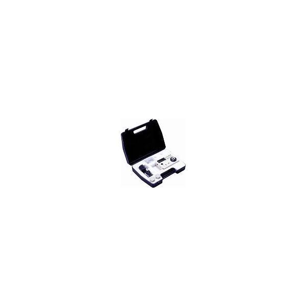 カノン 電動ドライバー用アナライザー KDTA−CN100D KDTACN100D