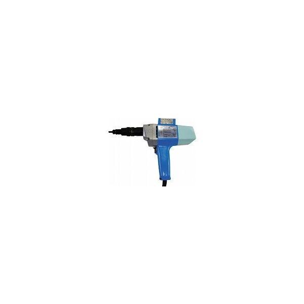POP ポップナットセッター電動式100V用M4〜M10対応 EN1000A
