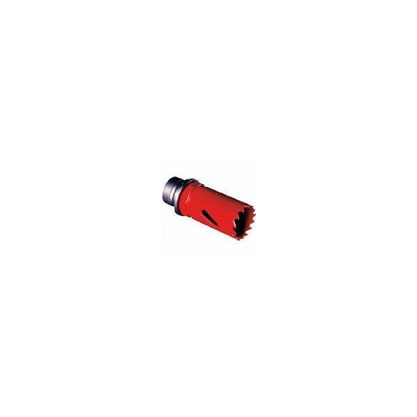 ミヤナガ S−LOCKバイメタルホールソー Φ21 (刃のみ) SLBI021