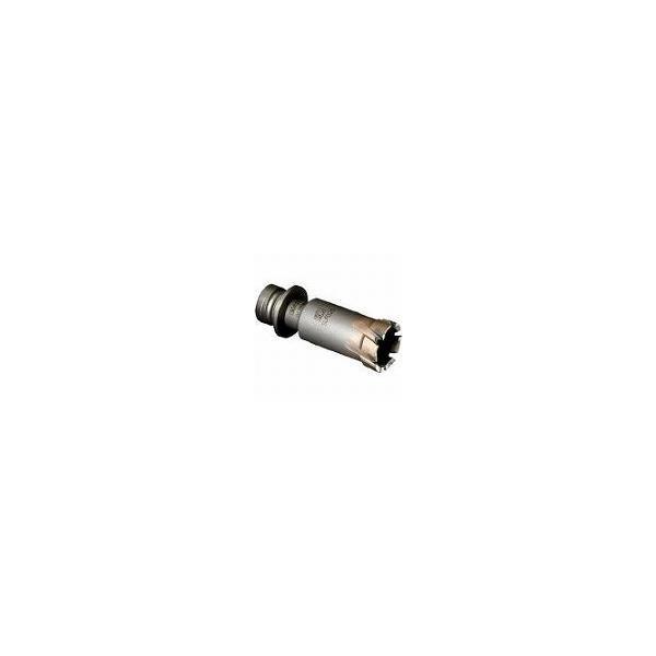 ミヤナガ S−LOCK 深穴ホールソー Φ34 (刃のみ) SLF034
