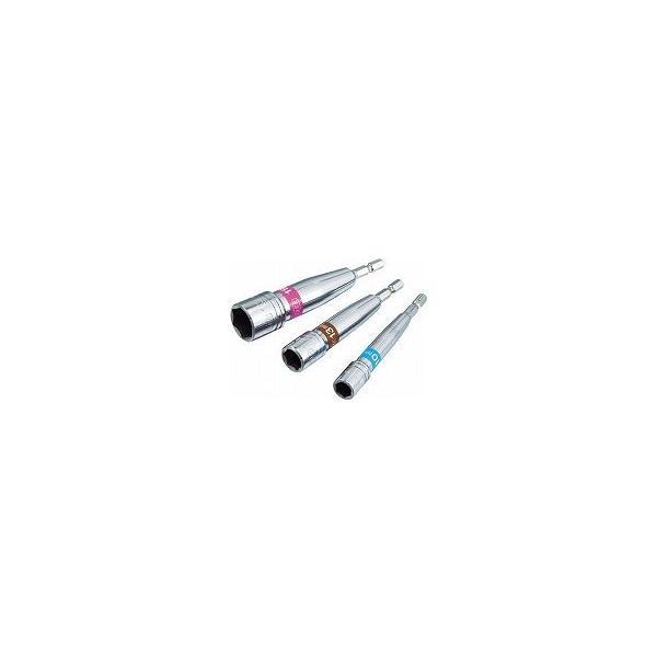 スエカゲ 電動ソケット14MM OPS003