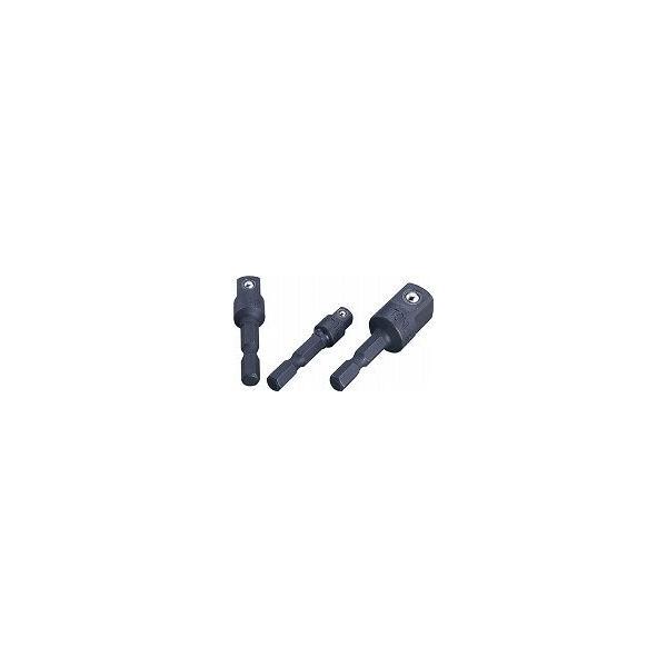 TONE 充電式電動ドリル用ソケットアダプター 9.5mm 2BSA12