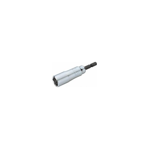 TOP 電動ドリル用インパクトソケット 19mm EDS19C
