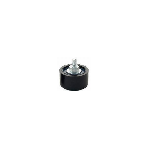 スガツネ工業 自動調整機能付アジャスター(200−149−305) SAJ3010M10