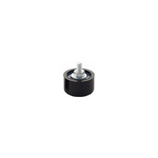 スガツネ工業 自動調整機能付アジャスター(200−149−307) SAJ3010M6