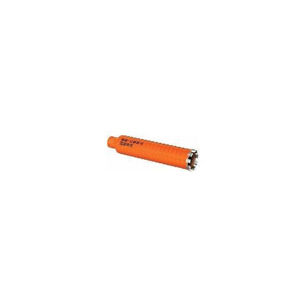 ミヤナガ ドライモンドコアポリカッター Φ120(刃のみ) PCD120C