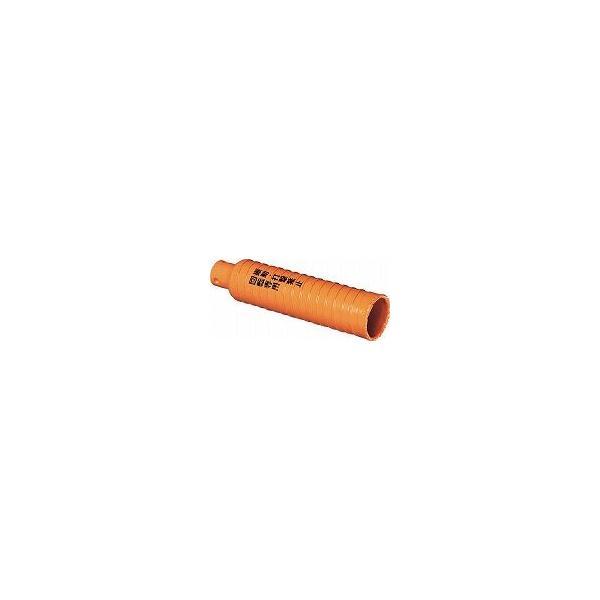 ミヤナガ ハイパーダイヤコア/ポリカッターΦ50(刃のみ) PCHPD050C