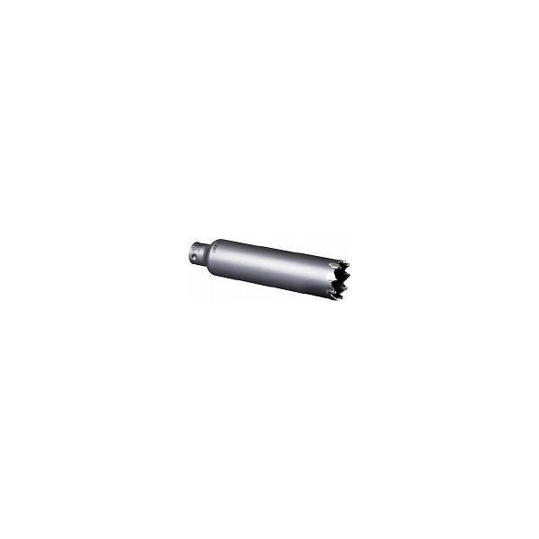 ミヤナガ 振動用Sコア/ポリカッターΦ70(刃のみ) PCSW70C