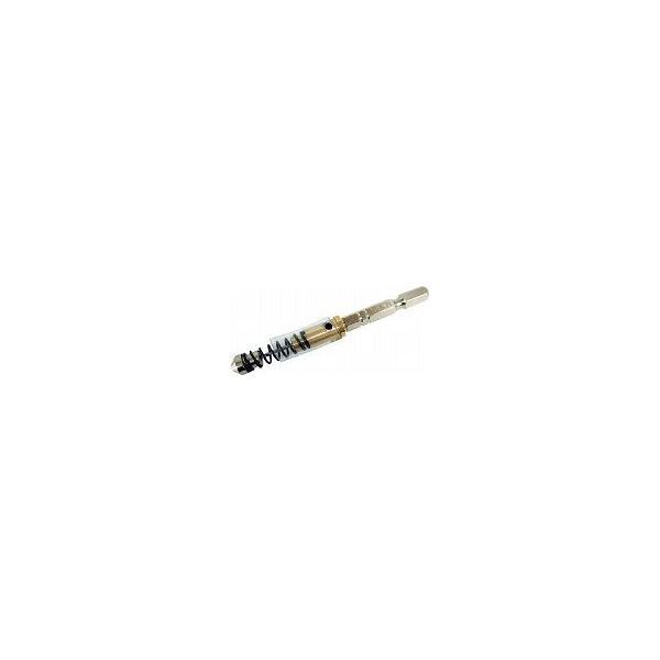 TOP 電動ドリル用 丁番ドリル用交換ドリル(2本組)2.0mm EHD2.0D