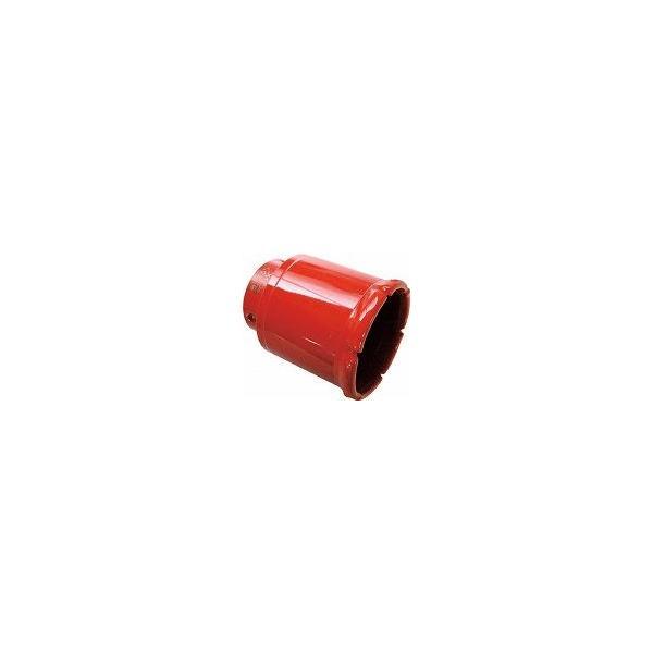 ミヤナガ ハイブリツトコア/ポリカッターΦ120(刃のみ) PCH120C