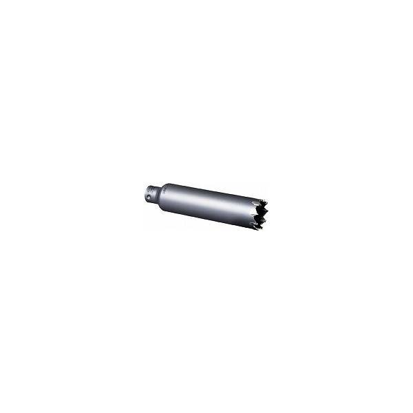 ミヤナガ 振動用Sコア/ポリカッターΦ60(刃のみ) PCSW60C