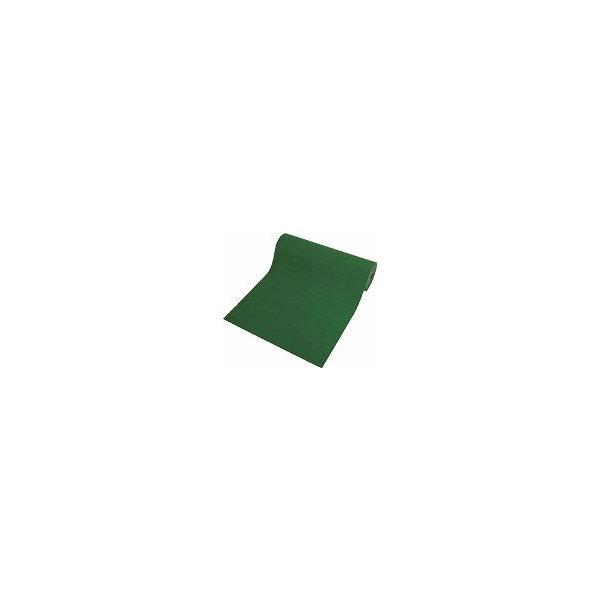 ミヅシマ オイルクリーンマットD グレー 4900250