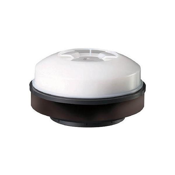 シゲマツ 電動ファン付呼吸用保護具 フィルタ V3/OV(20401) V3OV