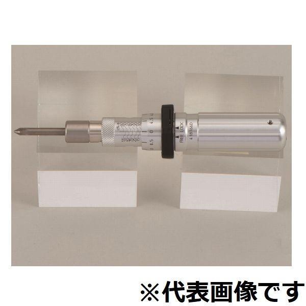 東日製作所 トルクドライバ(LTD-3/ビットなし LTD30CN