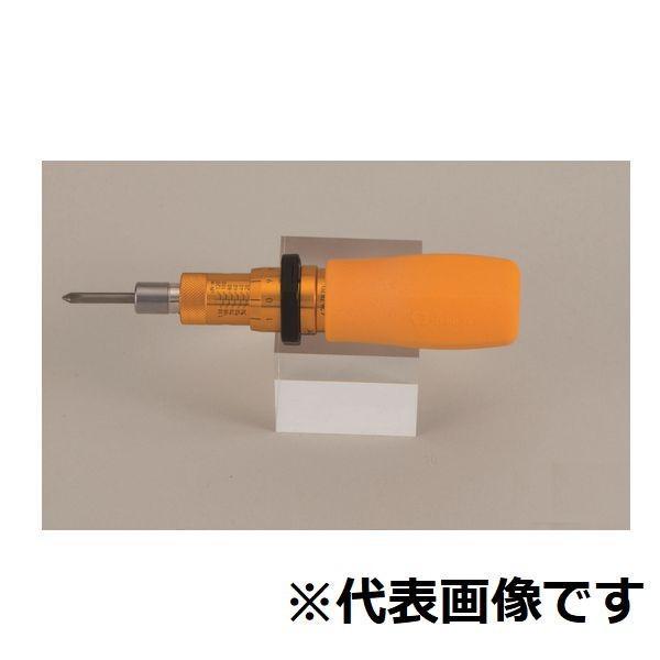 東日製作所 トルクドライバ(RTD-26/ビットなし RTD260CN