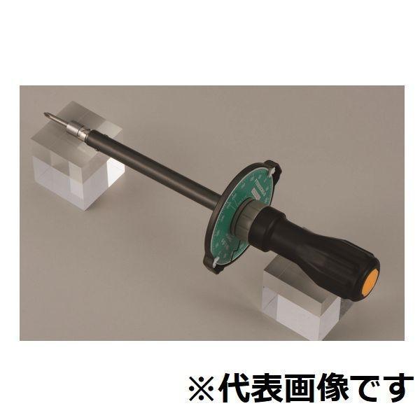 東日製作所 トルクドライバ(160FTD2-N-S/#3 FTD16N2-S