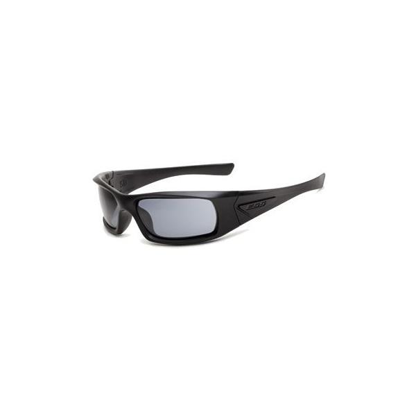【送料無料】在庫販売 ESSゴーグル 日本正規品 5Bサングラス/グレーレンズ ブラック/テレーンTAN EE9006-06,EE9006-15