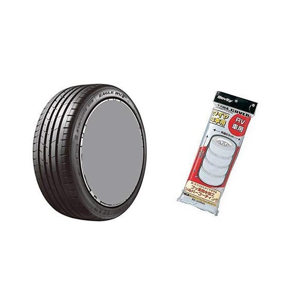Leica 13421 Series 7  Multi-Coated  Camera Lens Sky and UV Filters