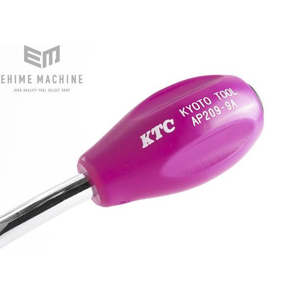 在庫有り KTC クリップクランプツール アングルスタッビセット ATP2092A|ehimemachine|05