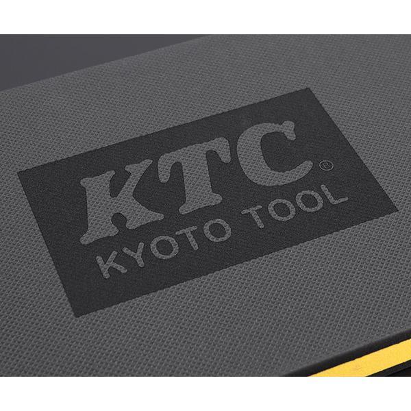 KTC 膝置きマット ワークマット ミニ AYM-3|ehimemachine|04