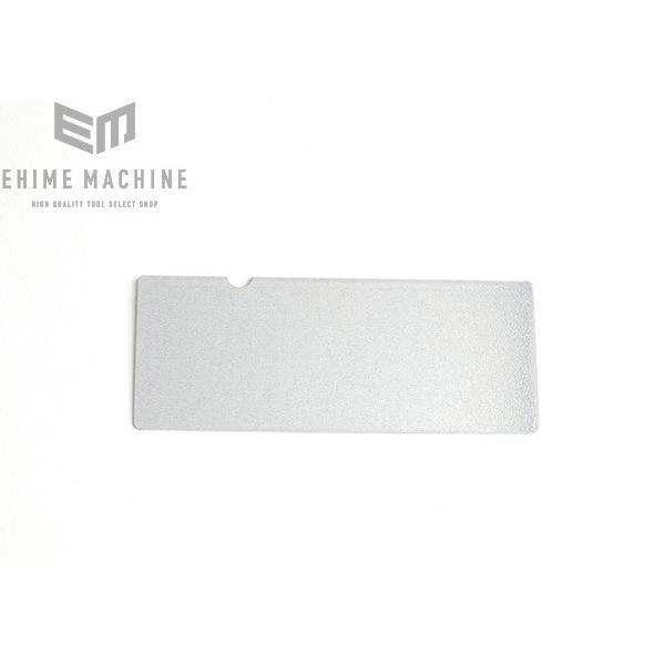 TONE トネ 両開きツールケース(メタリックシルバー) BX322SV|ehimemachine|12