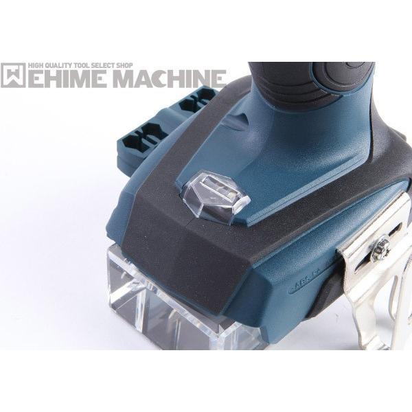 [新製品] BOSCH ボッシュ コードレス振動ドライバードリル 本体のみ GSB 18V-85CH|ehimemachine|11