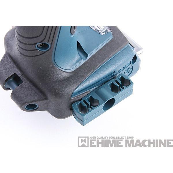 [新製品] BOSCH ボッシュ コードレス振動ドライバードリル 本体のみ GSB 18V-85CH|ehimemachine|13