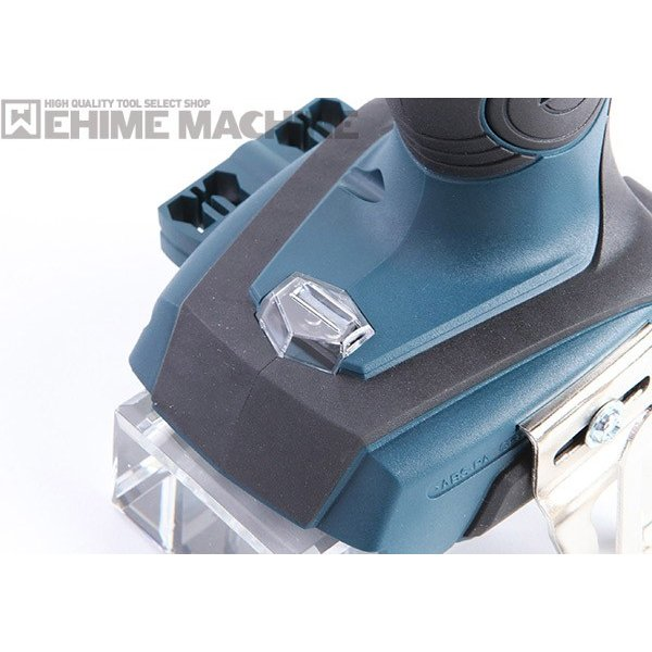 [新製品] BOSCH ボッシュ コードレスドライバードリル 本体のみ GSR 18V-85CH|ehimemachine|11
