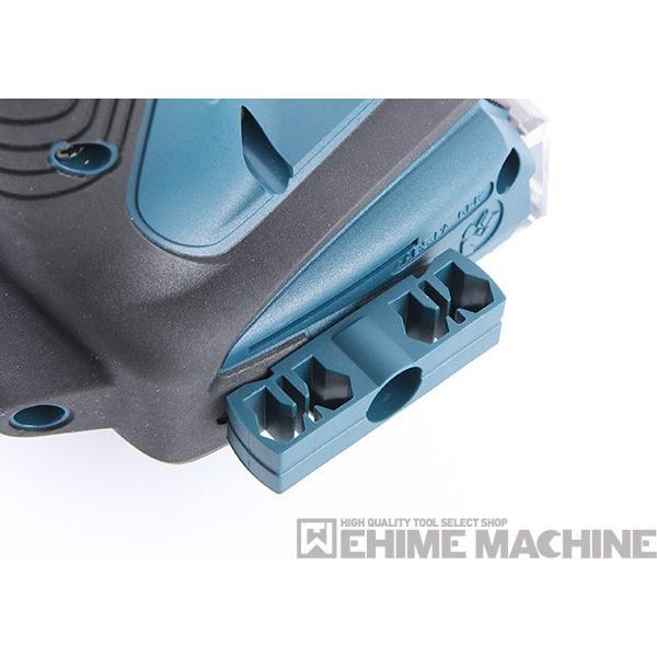 [新製品] BOSCH ボッシュ コードレスドライバードリル 本体のみ GSR 18V-85CH|ehimemachine|13