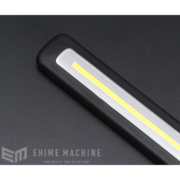 在庫有り[新製品] GENTOS ジェントス バーライト 700lm LEDワークライト GZ-704|ehimemachine|03