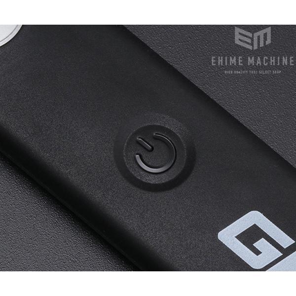 在庫有り[新製品] GENTOS ジェントス バーライト 700lm LEDワークライト GZ-704|ehimemachine|04
