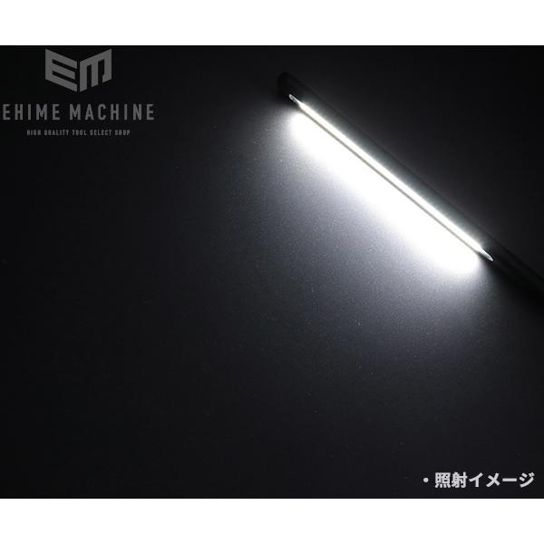 在庫有り[新製品] GENTOS ジェントス バーライト 700lm LEDワークライト GZ-704|ehimemachine|05