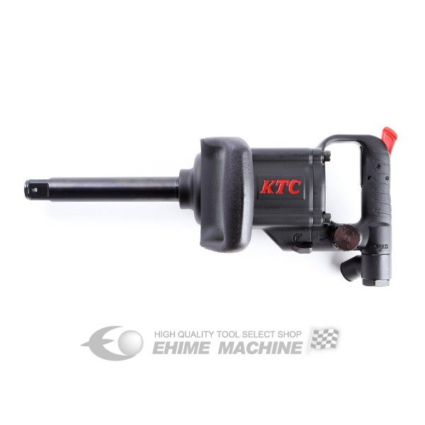 KTC JAP876 25.4sq.インパクトレンチ(軽量タイプ)|ehimemachine|03