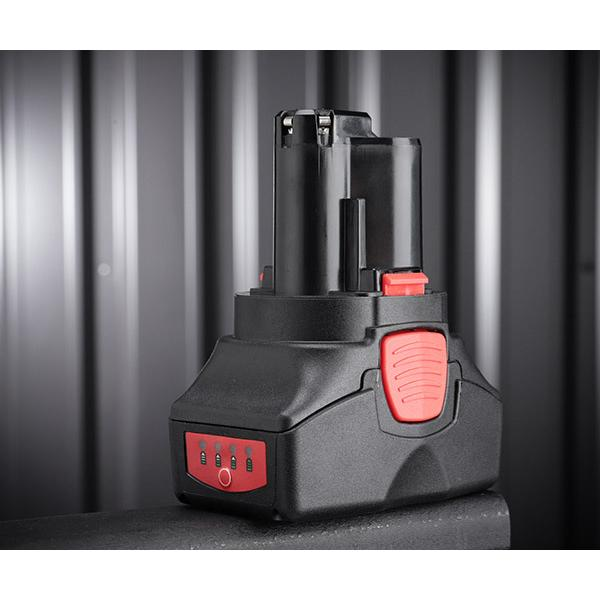 KTC JTAE711 / JTAE115 / JTAE315用 バッテリーパック JBE14415G|ehimemachine