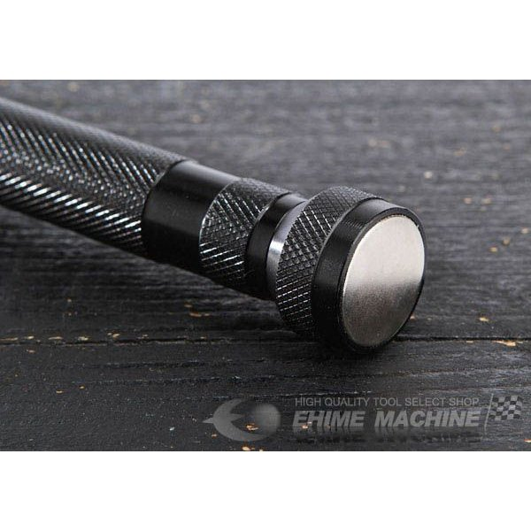 [TONE整備セール] TONE トネ 伸縮式フレキシブル LEDライト (マグネットキャッチ機能付) LT04MGC|ehimemachine|06
