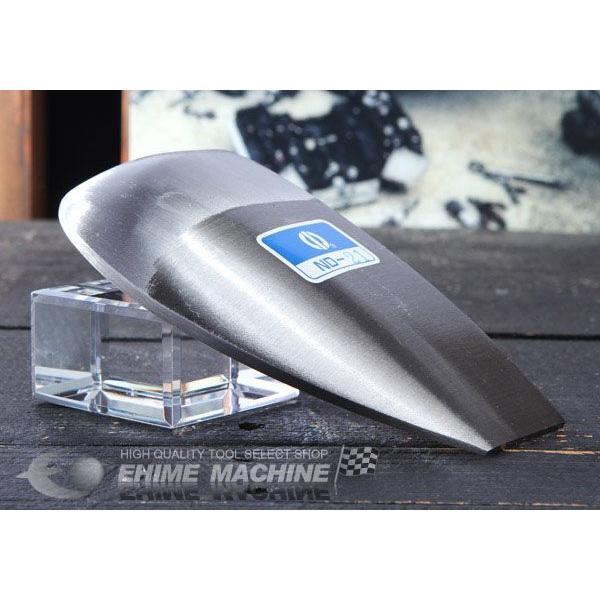 OTC 当金(当盤) ND-21 鈑金工具|ehimemachine