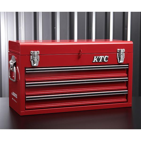 [今だけ卓上カレンダー付] 在庫有 KTC 9.5sq. 67点工具セットSK36719X(豪華特典付)レッド スタンダードツールセット|ehimemachine|02