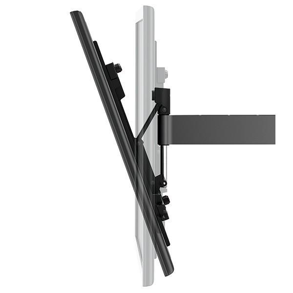 中型 32 〜 55型  テレビ 壁掛け 金具 Vogel's ボーゲルズ WALL3245(壁付・ダブルアーム 首振り180°回転)