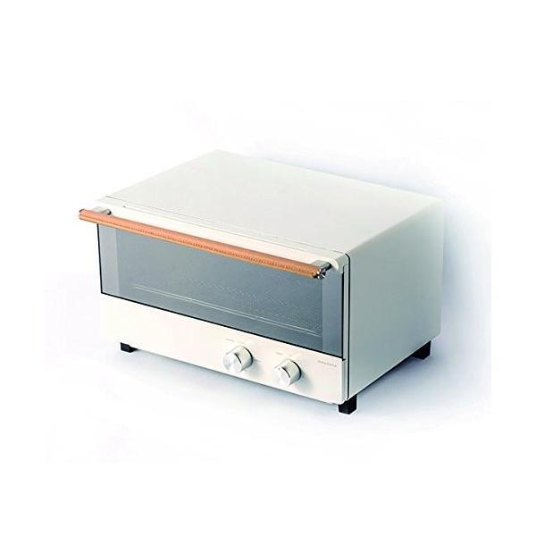 アマダナ amadana トースター ATT-W21-W ホワイト 新品 送料無料