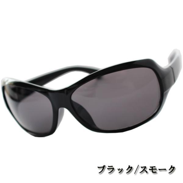 サングラス メンズ  UVカット バイカー カーブ  鯖江メーカー企画  eight tokyo  エイト トウキョウ|eighttokyo|02