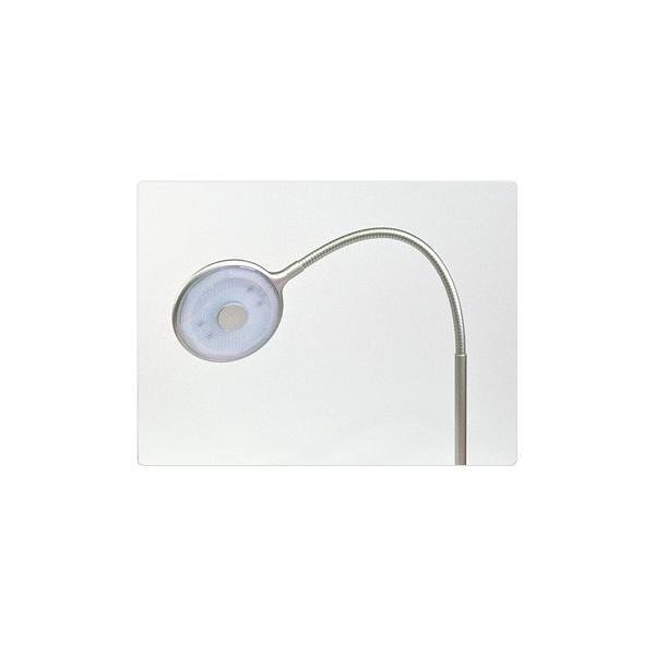 LEDデスクライト LFX-3 卓上タイプ エル光源 正規販売店 日本製|eigoden|02
