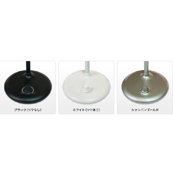LEDデスクライト LFX-3 卓上タイプ エル光源 正規販売店 日本製|eigoden|04