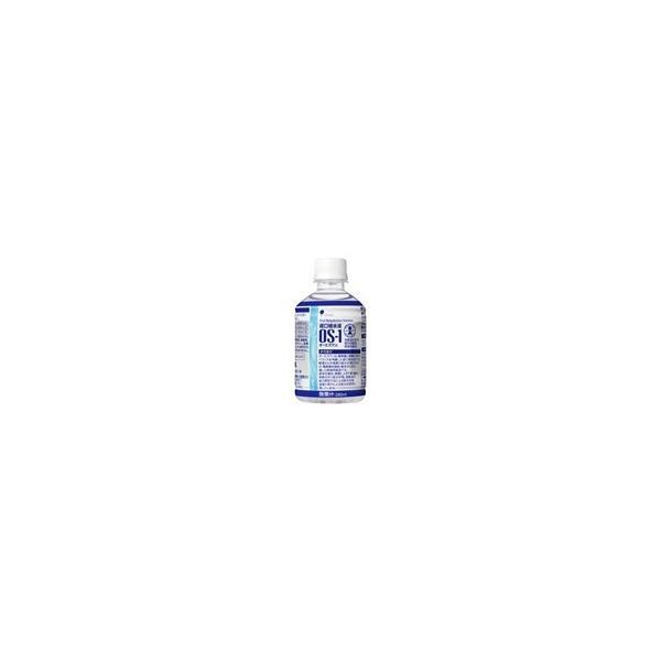 経口補水液 OS-1(オーエスワン) 280ml×24本 大塚製薬