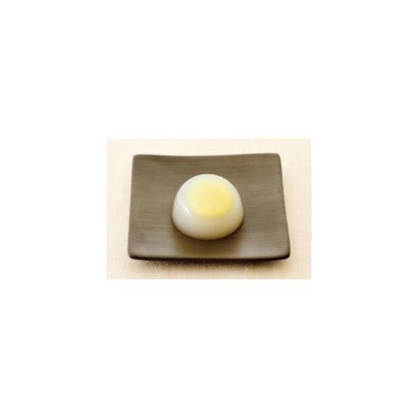 四季の葛まんじゅう ゆず 22g×20個 マルハニチロ 冷凍品