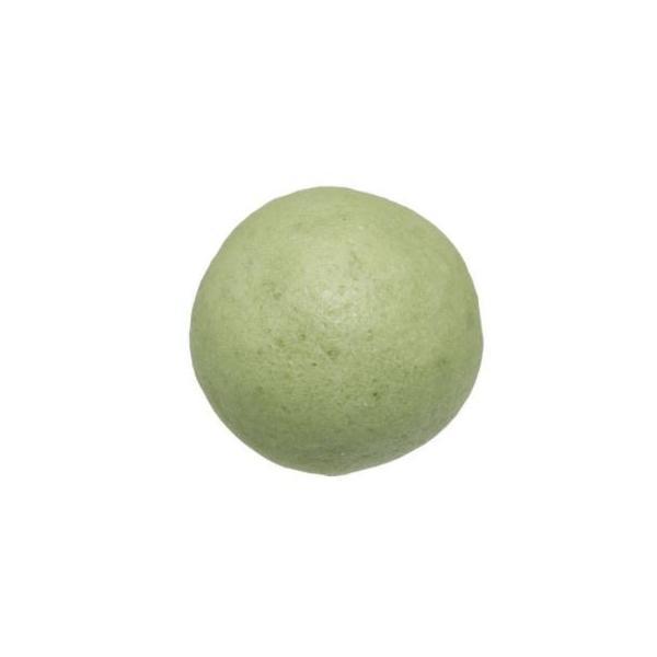 毎日の和菓子 お茶饅頭 20g×10個 林兼産業 冷凍品