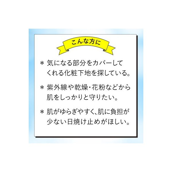 ラロッシュポゼ UVイデアXL ティント キット 2019年限定キット|eisin1|04