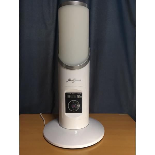 除菌 ・ 消臭 / 超微粒子噴霧器 ジアグリーン 次亜塩素酸水 (本体+タブレット(1.0g)10錠セット)|eizumiya|02