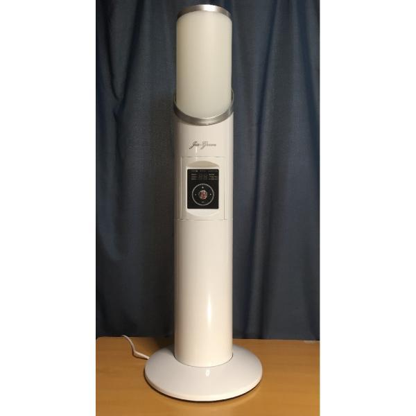除菌 ・ 消臭 / 超微粒子噴霧器 ジアグリーン 次亜塩素酸水 (本体+タブレット(1.0g)10錠セット)|eizumiya|04