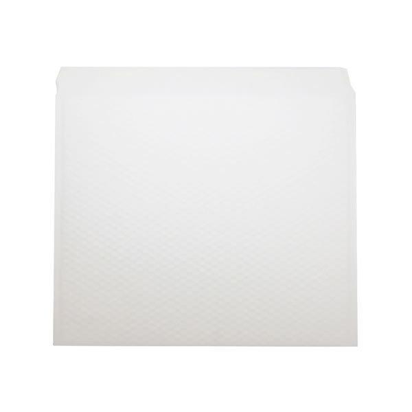 クッション封筒 34−27 A4 白 1束(10枚)【イージャパンモール】